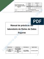 MADO-31_LabRedesDatosSeguras_unlocked