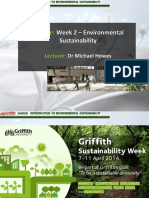 1043 Week 2 Lectures - Sustainability(2).ppt