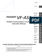 AS3_RS485_Communication_Manual_E6582143_000