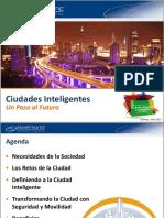 5.- smartmatic ciudades inteligentes un paso a lfuturo-.pdf