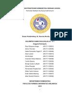 LAPORAN PRAKTIKUM FARMASETIKA SEDIAAN LIKUIDA DRY SYRUP-KEL.1-dikonversi.pdf