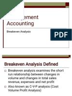 Breakeven Analysis.pdf