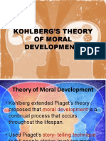 Kohlbergs-Moral-Development.pptx