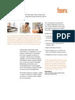 architect-brochure.pdf