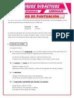 Signos-de-Puntuación-para-Cuarto-de-Secundaria.doc