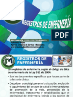 Registros de enfermería.pdf