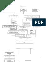 Pathophysiology Ideal