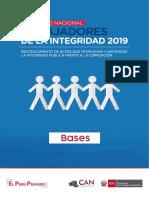 BASES-CONCURSO-Embajadores-de-la-Integridad-2019 (1).pdf
