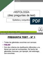 10 Preg Test Epitelios Conjuntivo 090917095732 Phpapp01
