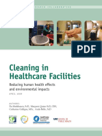 Cleaning_in_Healthcare_Facilities.pdf