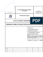WP-004 ICCP Inspection.docx