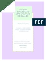 pdf ceumh 2