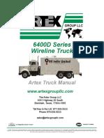 Manual Oil India Ltd Truck.pdf