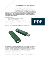 How_to_clone_a_USB_key_and_make_a_back_u.pdf