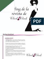 Briefing REV2 CLACKCLACK(Alejandra Lombardo)