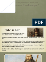 Significant individual- Charlemagne.pptx