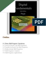 digital-fundamentals-tenth-edition-floyd-chapter-9