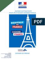 Strategie_d_attractivite_pour_les_etudiants_internationaux_-_19.11.2018_1034731