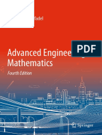 Merle C. Potter, Jack. L. Lessing, Edward F. Aboufadel - Advanced Engineering Mathematics-Springer (2019).pdf