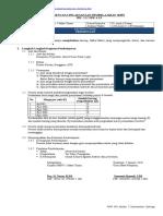 RPP IPS VII-2 Pertemuan VII; Permintaan.doc