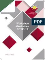 WorkplaceGuidleines_COVID19.pdf
