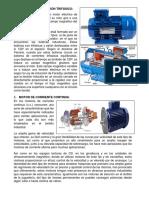 1 ACTIVIDAD N° 1  CONTROL Y AUTOMATISMO ELECTRÓNICOS Y ELECTRICOS