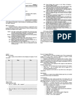 C1-Intro-to-CHServicing.pdf