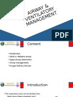 airway n ventilatory management.ppt