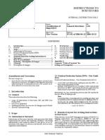 I-01.pdf