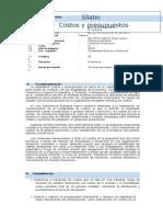 Silabo CyP II.docx