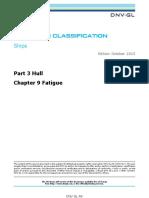 DNVGL-RU-SHIP-Pt3Ch9.pdf