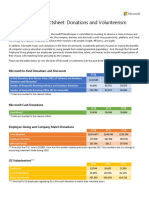 2018-Data-Factsheet-Donations-and-Volunteerism.pdf