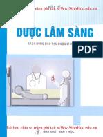 sinhhocedu.vn_Duoc lam sang - GS. Hoang Thi Kim Huyen.pdf