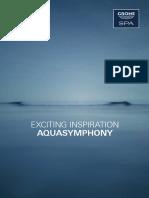 Aquasymphony_EN