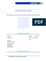 Job Description - University - Full Name.docx
