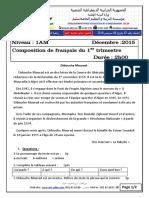 dzexams-1am-francais-e1-20161-289395