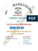 online banking adminstrator project report (1).docx