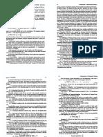 Fundamentals-of-Mathematical-Statistics_Gupta-Kapoor