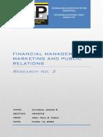 ProfPrac3_ Oliveros, Jerome R..pdf