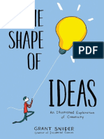 Grant Snider - The shape of ideas_ an illustrated exploration of creativity-Abrams ComicArts (2017).pdf