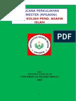 01. RPS KKNI AGAMA ISLAM Genap 2018-2019.docx
