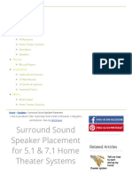 Surround Sound Speaker Placement for 5.1 & 7.1 Home Theater.pdf