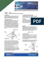 PAG-501_-_Hydrogen_Permeation.us.pdf