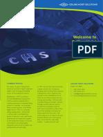 Ceiling-Hoist-Solutions-Catalogue.pdf