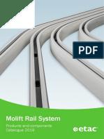 product catalogue molift rail system 2019 en_587475.pdf