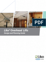 Liko-Overhead-Lifts-Design-Planning-Guide.pdf
