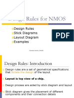 nmos_design_rules___layout