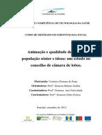 MestradoVerónicaFaria.pdf