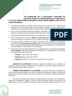 Actividad no presencial FCT.pdf