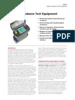 BITE3_DS_US_V17.pdf